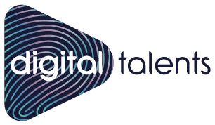 Digital Talents