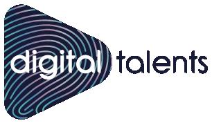 Digital Talents